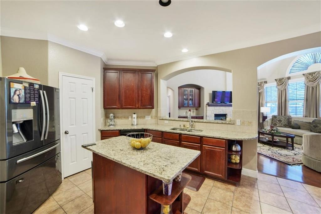 Closed | 11213 Terrace Meadow Way Manor, TX 78653 21