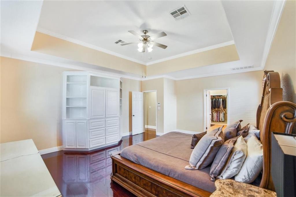 Closed | 11213 Terrace Meadow Way Manor, TX 78653 27
