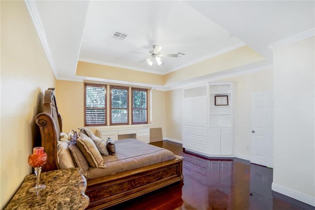 Closed | 11213 Terrace Meadow Way Manor, TX 78653 28