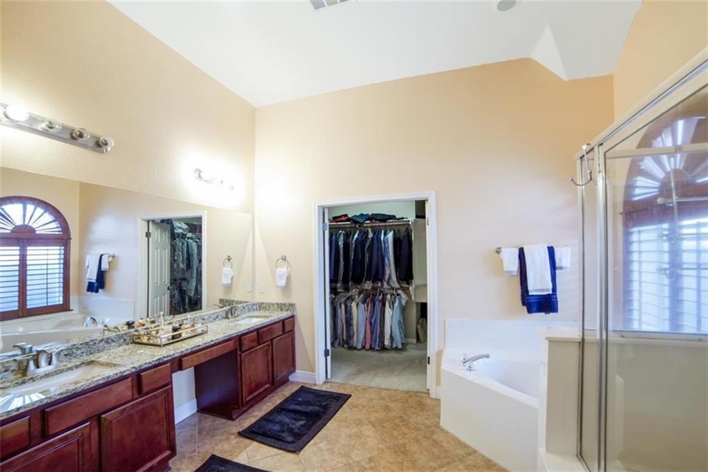 Closed | 11213 Terrace Meadow Way Manor, TX 78653 29