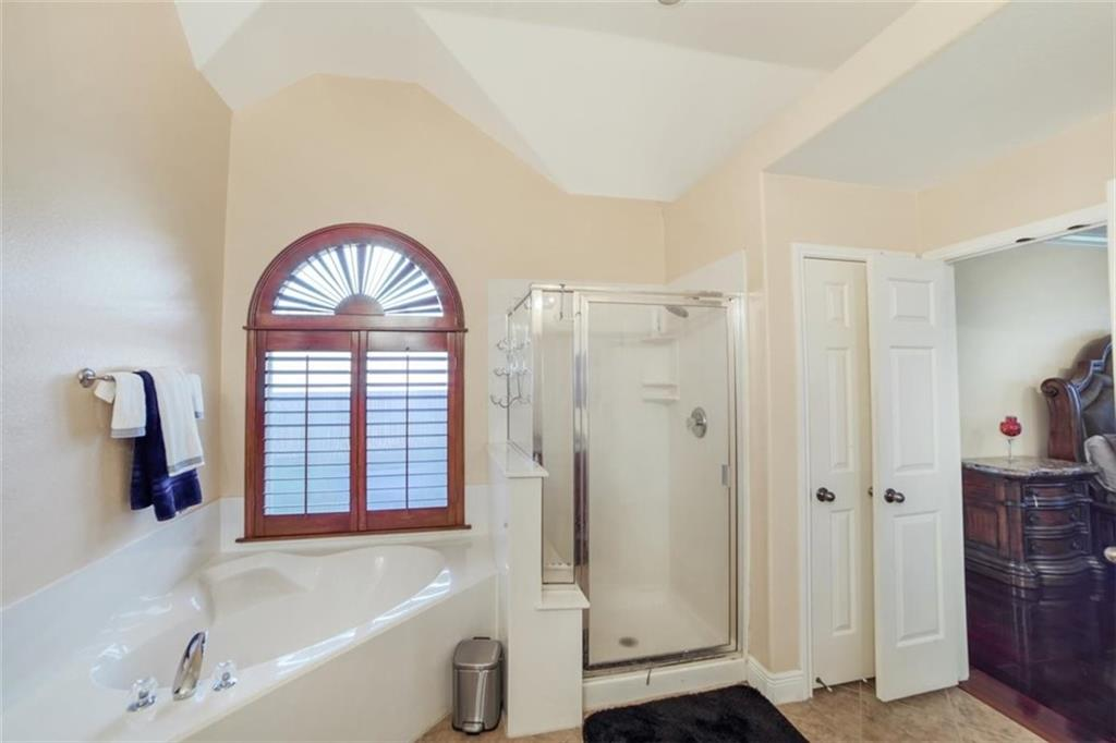 Closed | 11213 Terrace Meadow Way Manor, TX 78653 30