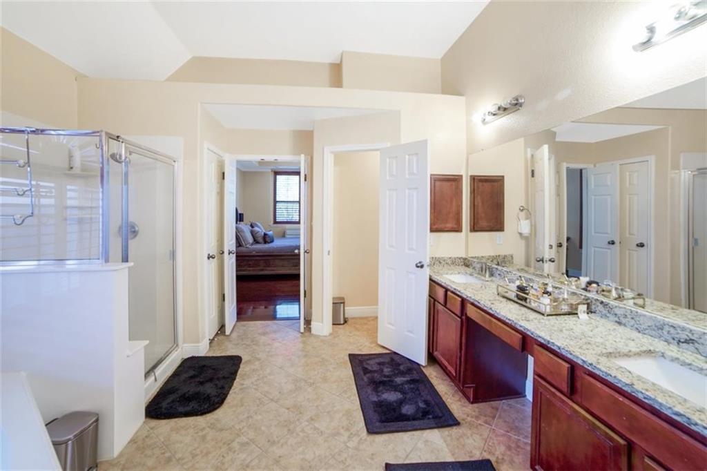 Closed | 11213 Terrace Meadow Way Manor, TX 78653 31