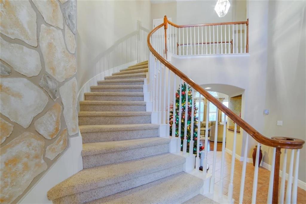 Closed | 11213 Terrace Meadow Way Manor, TX 78653 32