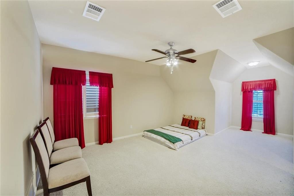 Closed | 11213 Terrace Meadow Way Manor, TX 78653 34