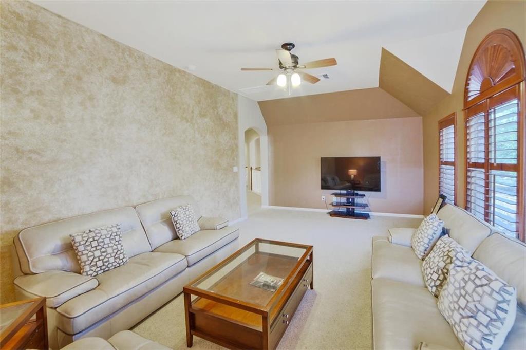 Closed | 11213 Terrace Meadow Way Manor, TX 78653 35