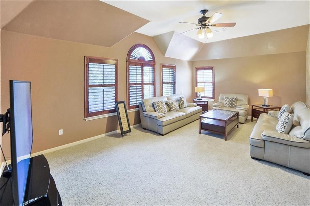 Closed | 11213 Terrace Meadow Way Manor, TX 78653 36