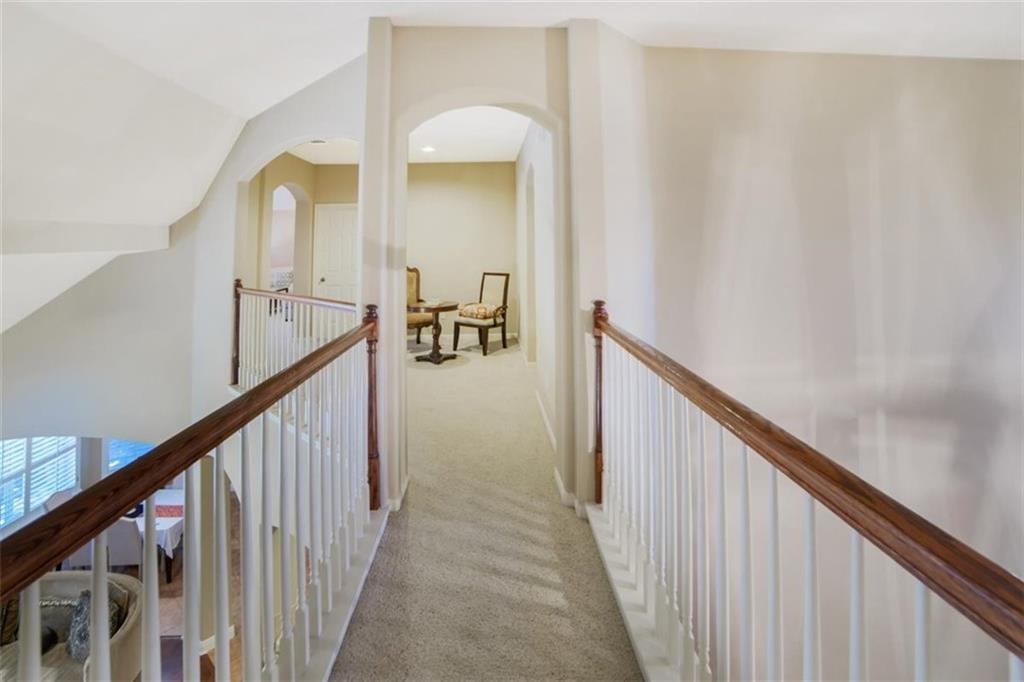 Closed | 11213 Terrace Meadow Way Manor, TX 78653 38