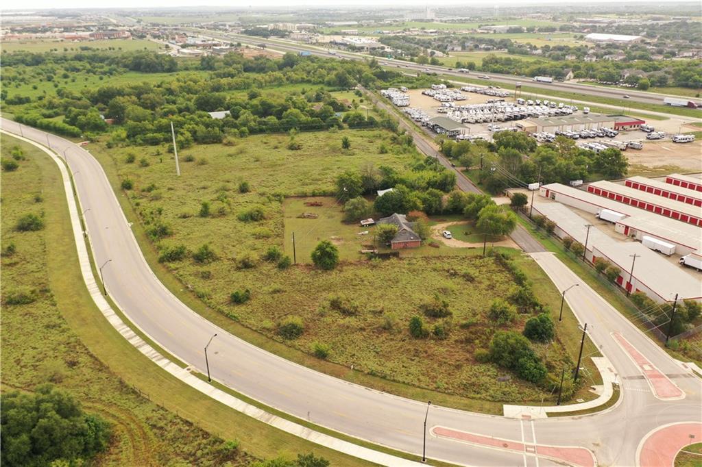 Active   Marketplace Ave & Burleson St. Avenue Kyle, TX 78640 0