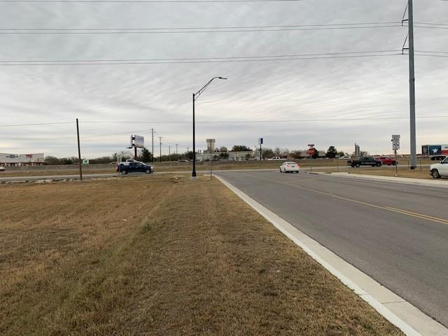 Active   Marketplace Ave & Burleson St. Avenue Kyle, TX 78640 6