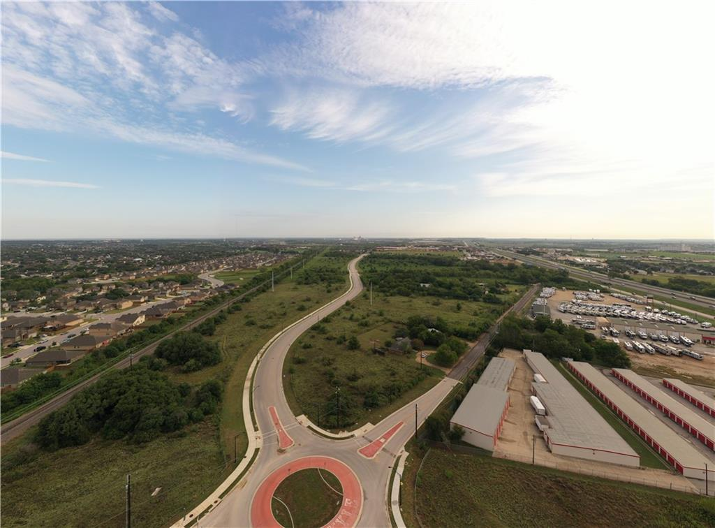 Active   Marketplace Ave & Burleson St. Avenue Kyle, TX 78640 7