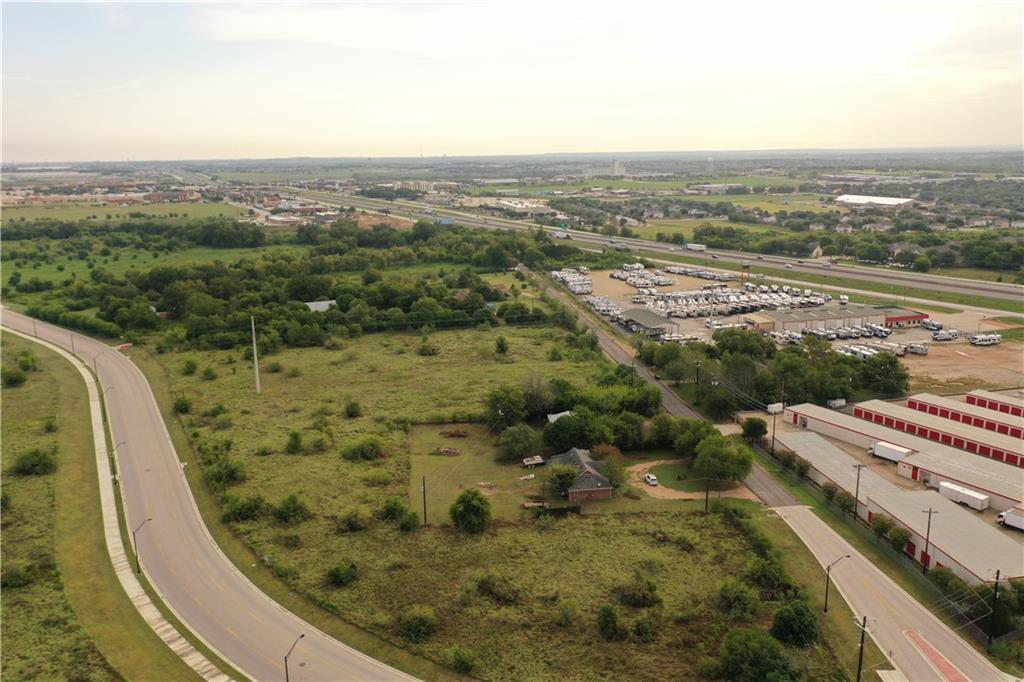 Active   Marketplace Ave & Burleson St. Avenue Kyle, TX 78640 8
