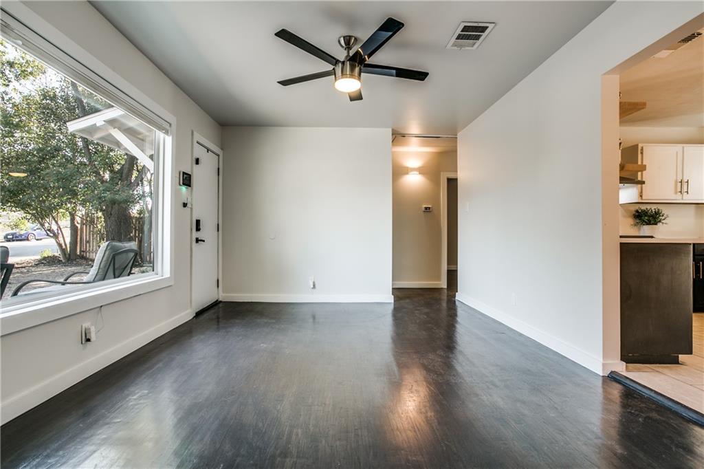 Closed   5602 Grover Avenue Austin, TX 78756 7