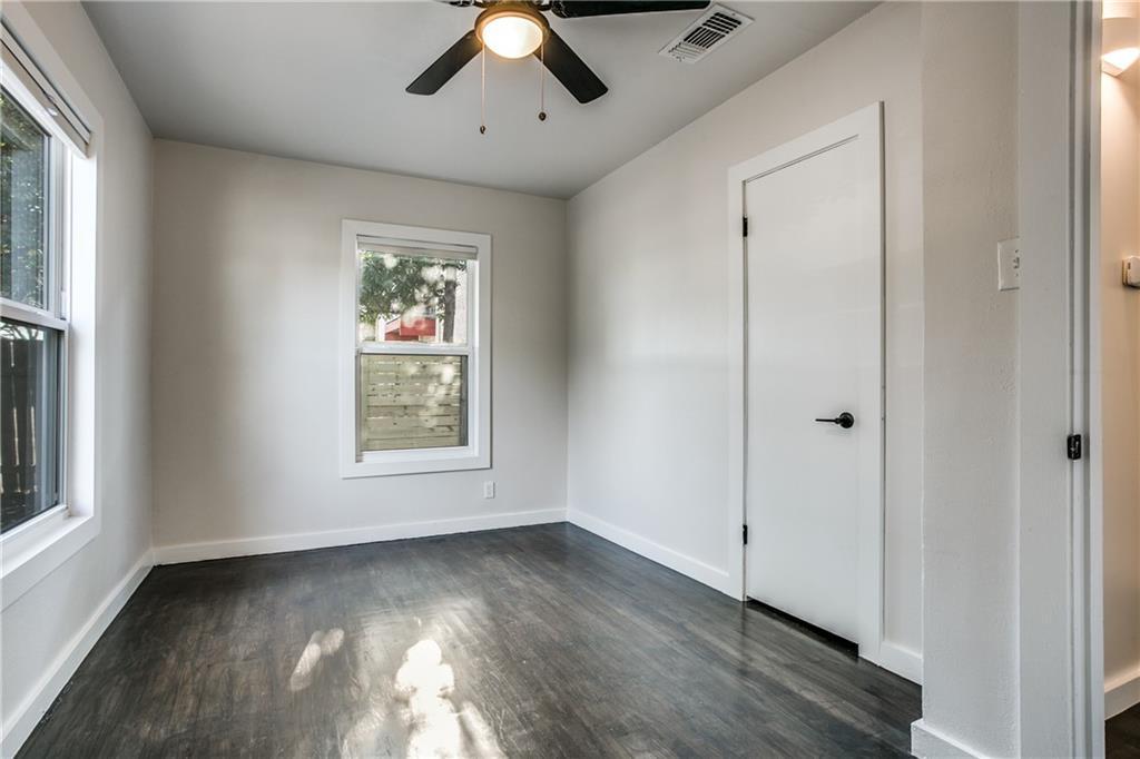 Closed   5602 Grover Avenue Austin, TX 78756 16