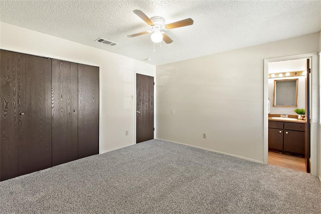 Closed | 1009 Wayne Drive Round Rock, TX 78664 12