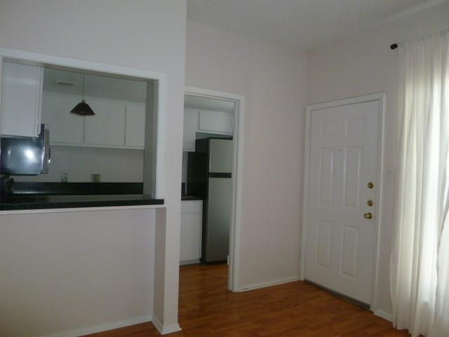 Closed | 3000 Guadalupe Street #103 Austin, TX 78705 3