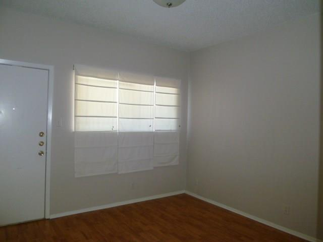 Closed | 3000 Guadalupe Street #103 Austin, TX 78705 6