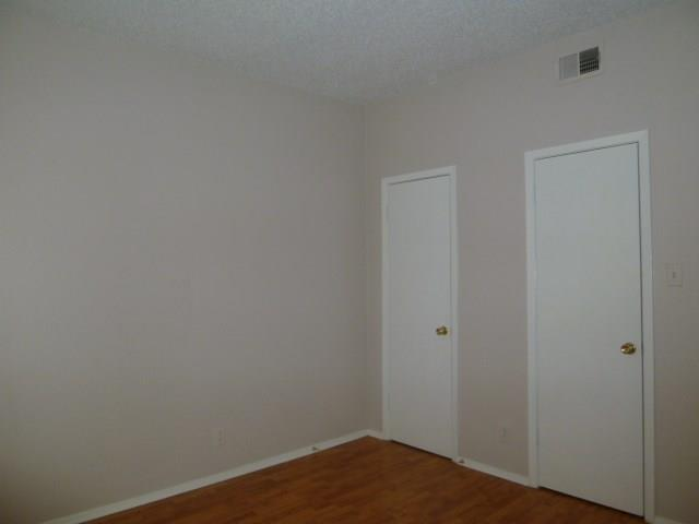 Closed | 3000 Guadalupe Street #103 Austin, TX 78705 7