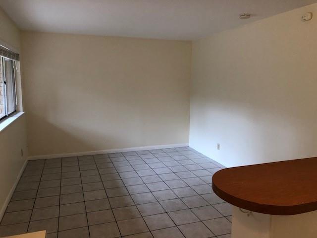 Pending | 1212 W 13th Street #K, C Austin, TX 78703 3