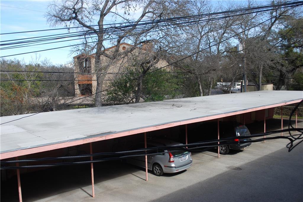 Pending | 1212 W 13th Street #K, C Austin, TX 78703 12