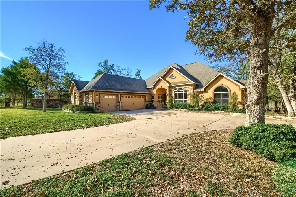 Closed | 138 Valley View Drive Bastrop, TX 78602 0