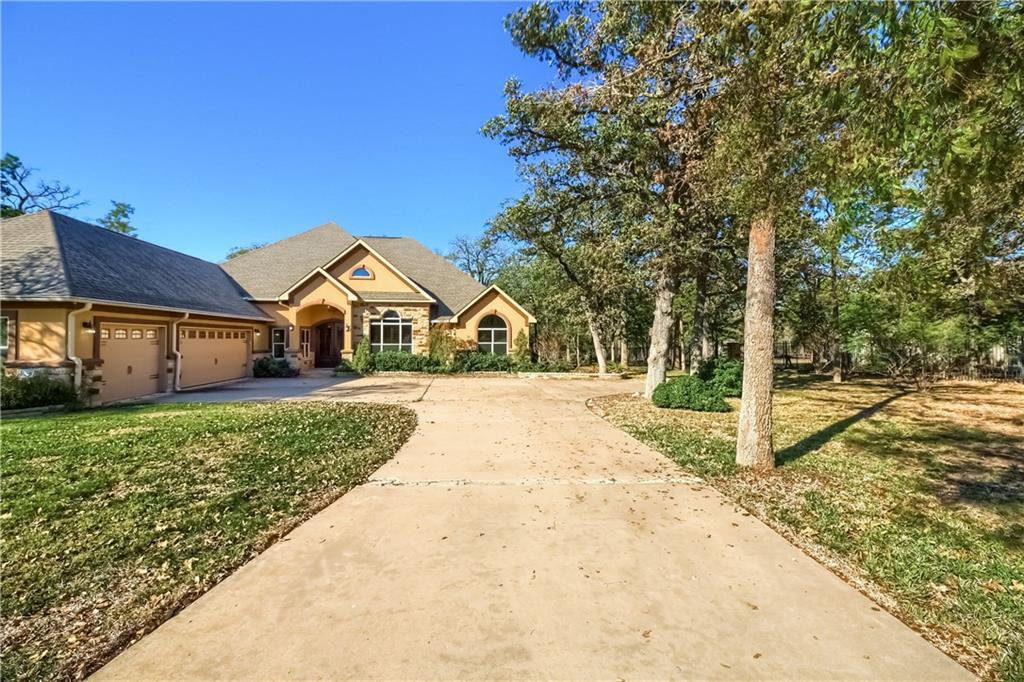 Closed | 138 Valley View Drive Bastrop, TX 78602 1