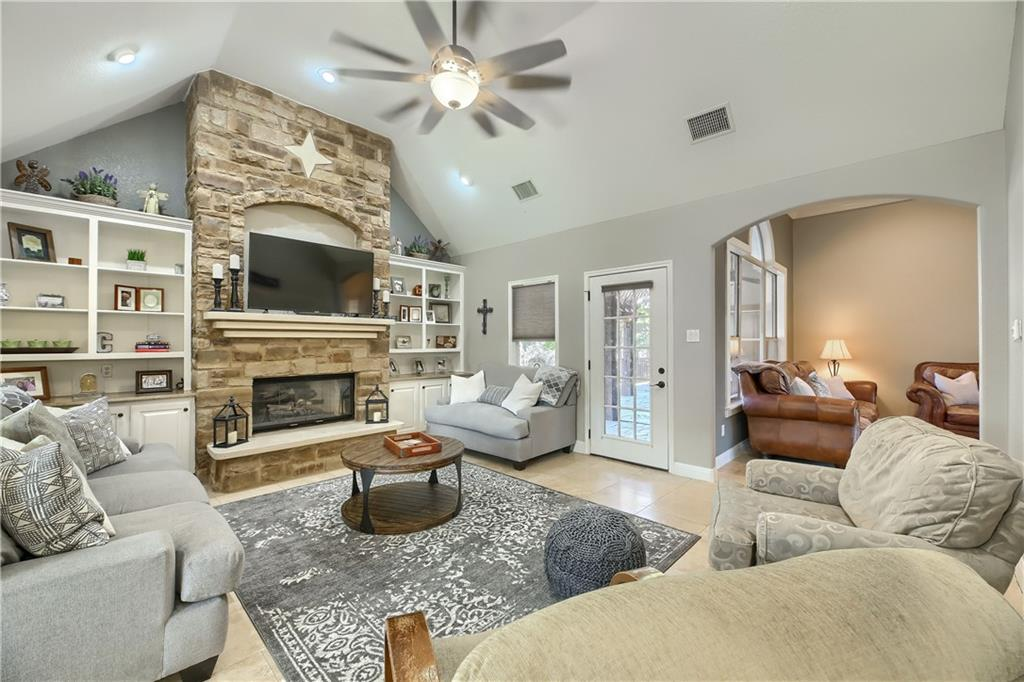 Closed | 138 Valley View Drive Bastrop, TX 78602 10