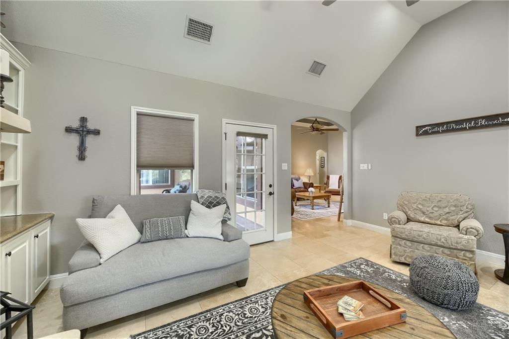 Closed | 138 Valley View Drive Bastrop, TX 78602 11