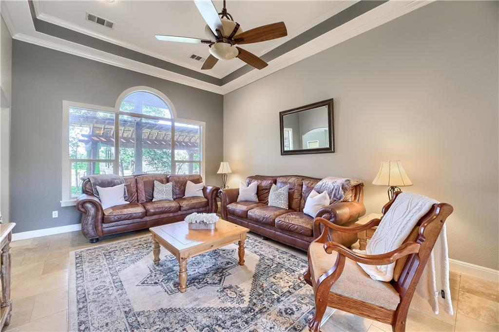 Closed | 138 Valley View Drive Bastrop, TX 78602 14