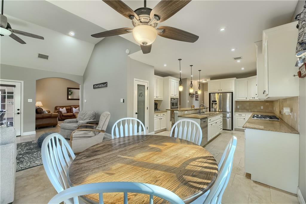 Closed | 138 Valley View Drive Bastrop, TX 78602 18
