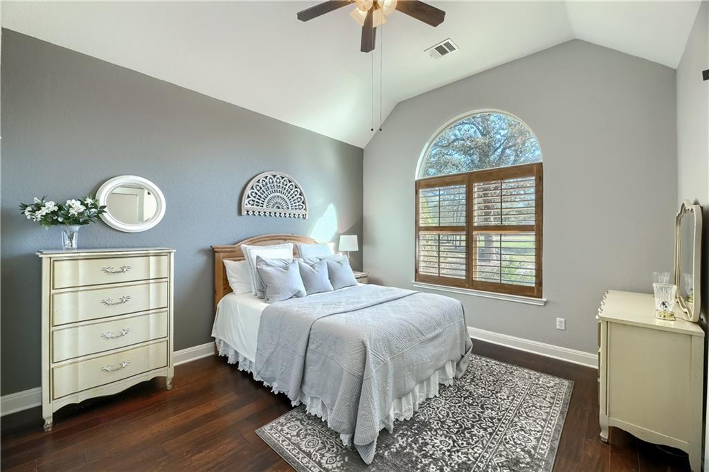 Closed | 138 Valley View Drive Bastrop, TX 78602 25