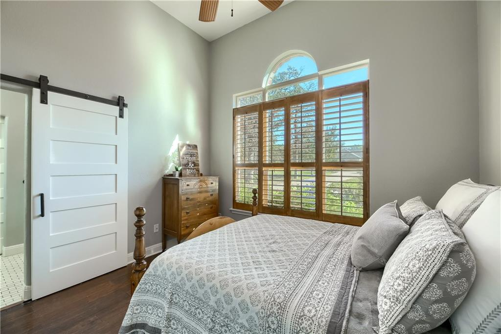 Closed | 138 Valley View Drive Bastrop, TX 78602 26