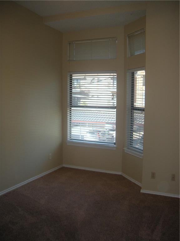 Active | 2802 Nueces Street #211 Austin, TX 78705 16