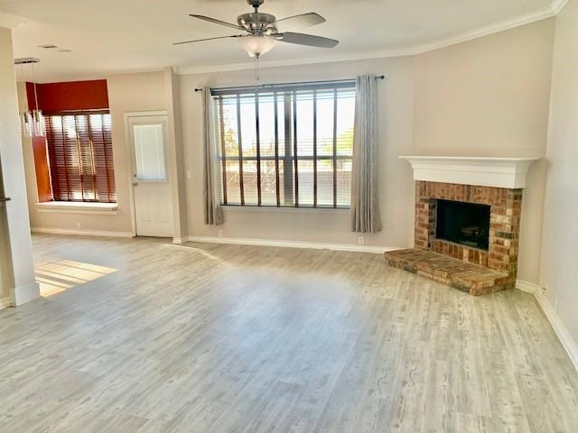 Closed | 2805 Red Ivy Cove Pflugerville, TX 78660 3