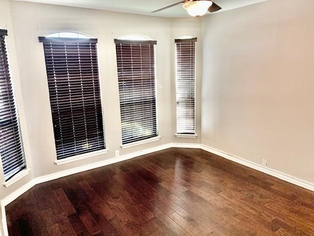 Closed | 2805 Red Ivy Cove Pflugerville, TX 78660 5