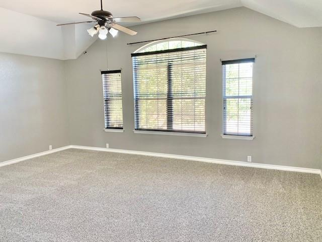 Closed | 2805 Red Ivy Cove Pflugerville, TX 78660 13
