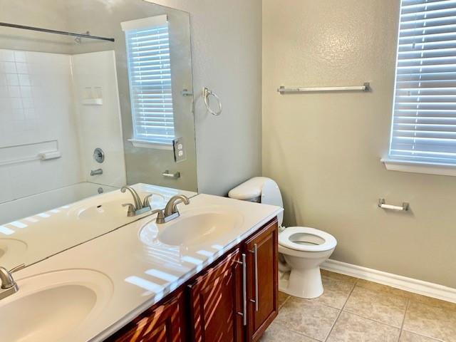 Closed | 2805 Red Ivy Cove Pflugerville, TX 78660 21