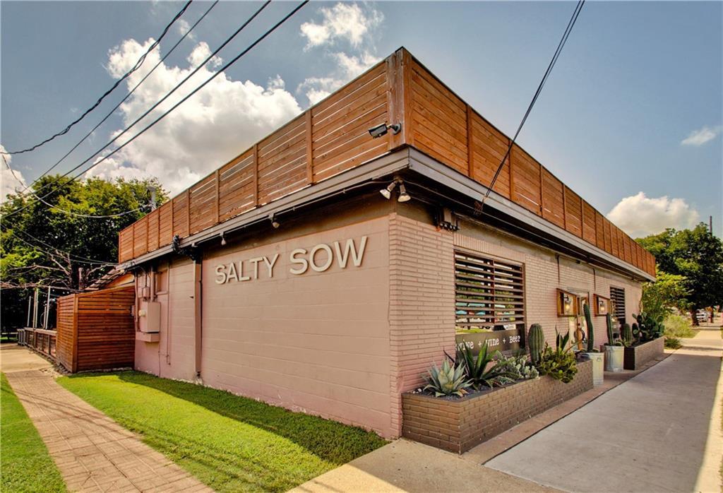 Active | 1322 E 12th Street #104 Austin, TX 78702 16