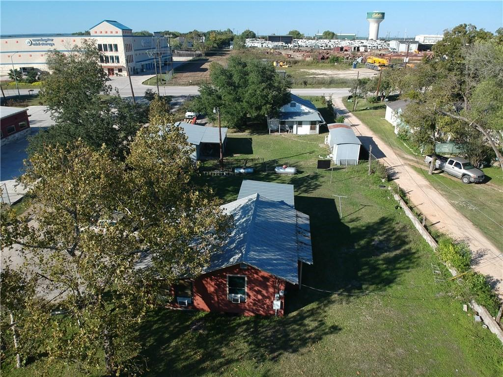 Active | 155 Hernandez Street Buda, TX 78610 2