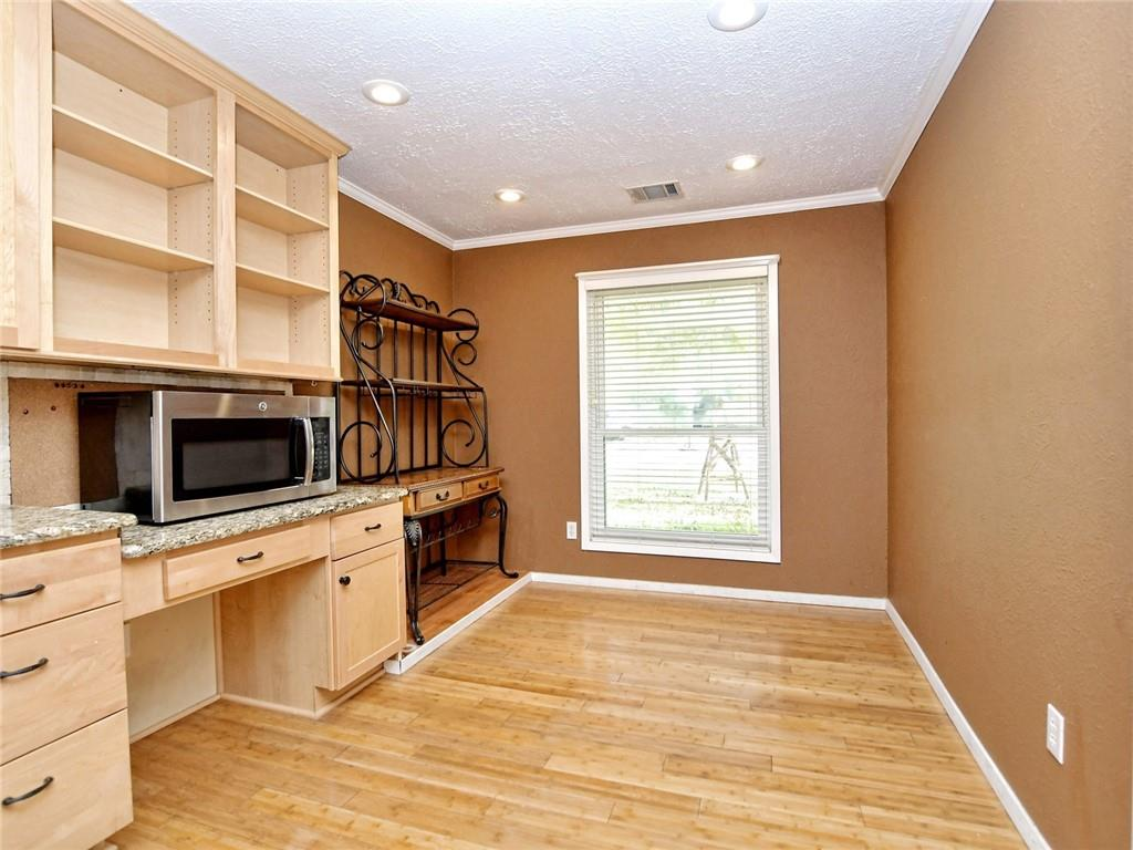 Closed   1406 Wood Rock Drive Round Rock, TX 78681 15