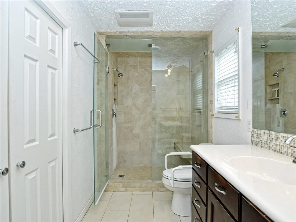 Closed   1406 Wood Rock Drive Round Rock, TX 78681 21
