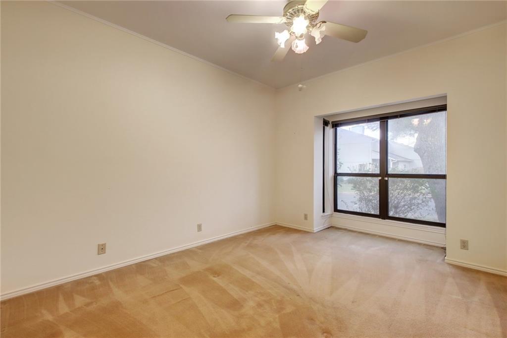 Closed | 8017 Raintree Place Austin, TX 78759 22