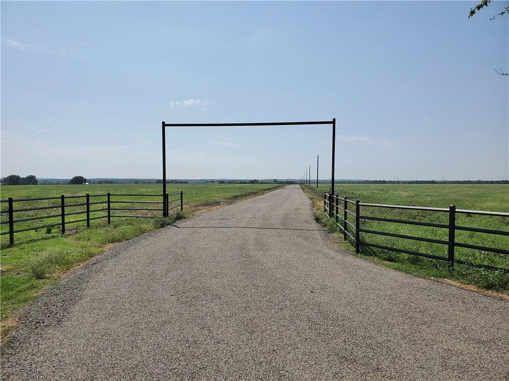 Closed | Apache Trail Rockdale, TX 76567 0