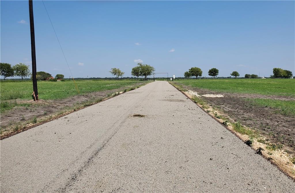 Closed | Apache Trail Rockdale, TX 76567 1