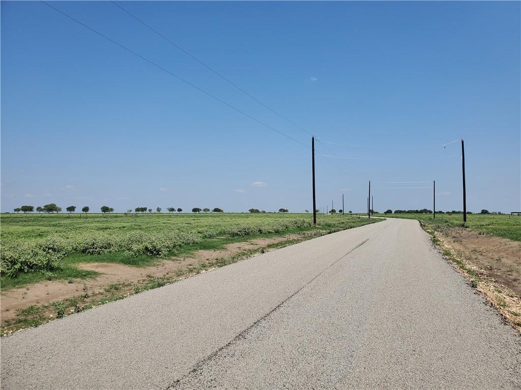 Closed | Apache Trail Rockdale, TX 76567 2
