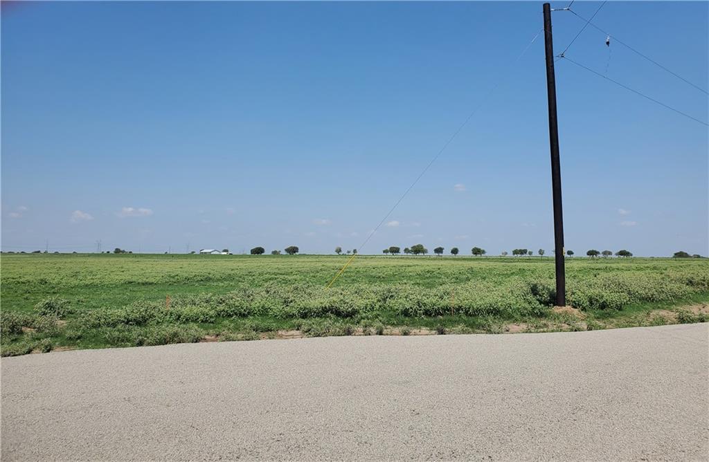 Closed | Apache Trail Rockdale, TX 76567 3
