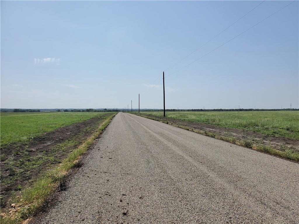 Closed | Apache Trail Rockdale, TX 76567 4