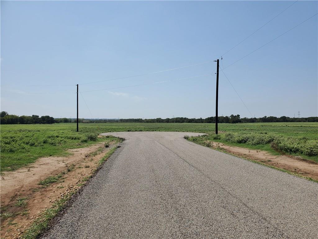 Closed | Apache Trail Rockdale, TX 76567 5