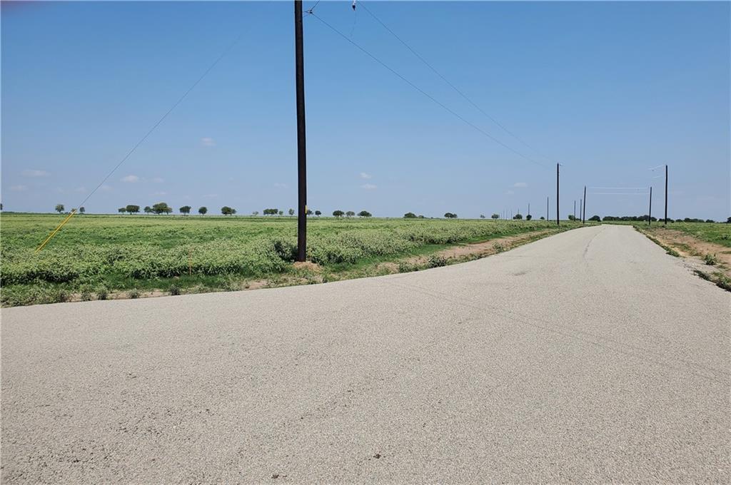 Closed | Apache Trail Rockdale, TX 76567 6