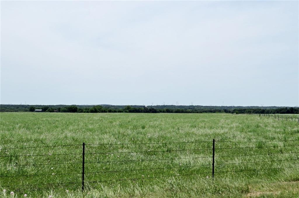 Closed | Apache Trail Rockdale, TX 76567 10