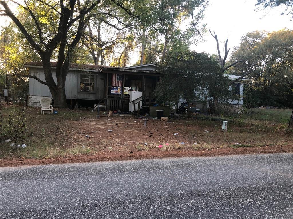Closed   114 Plum Street Bastrop, TX 78602 0